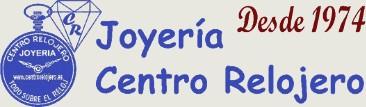 Joyería Centro Relojero